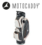 Motocaddy half price bag offer