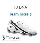 FootJoy D.N.A shoes